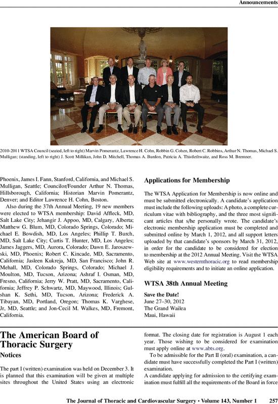 operative pediatric surgery seventh edition pdf